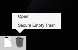 empty-trash