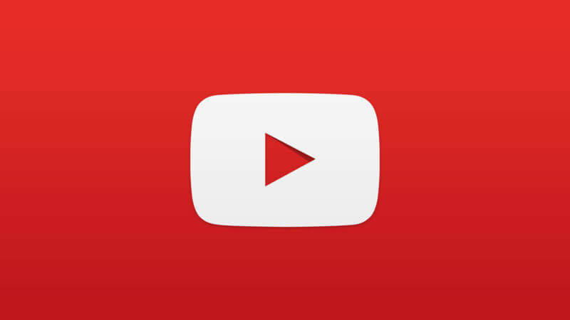 Taille d'image YouTube