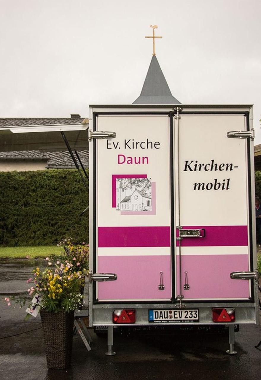 Urheber: KU / Ruth de Carné
