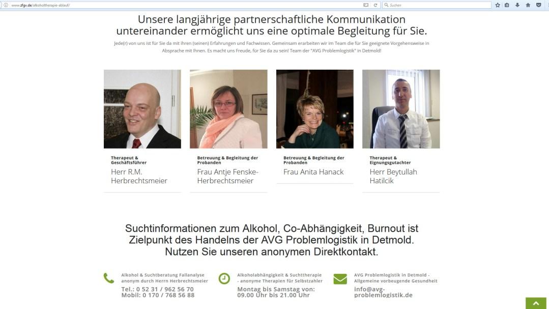 Quelle: zfgv.de