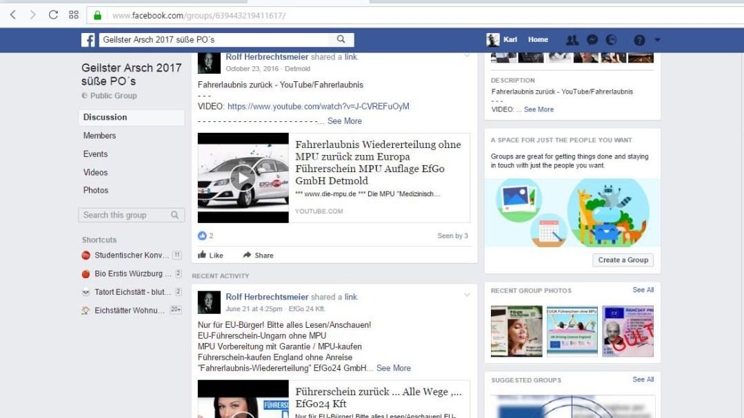 Herbrechtsmeier Facebook3