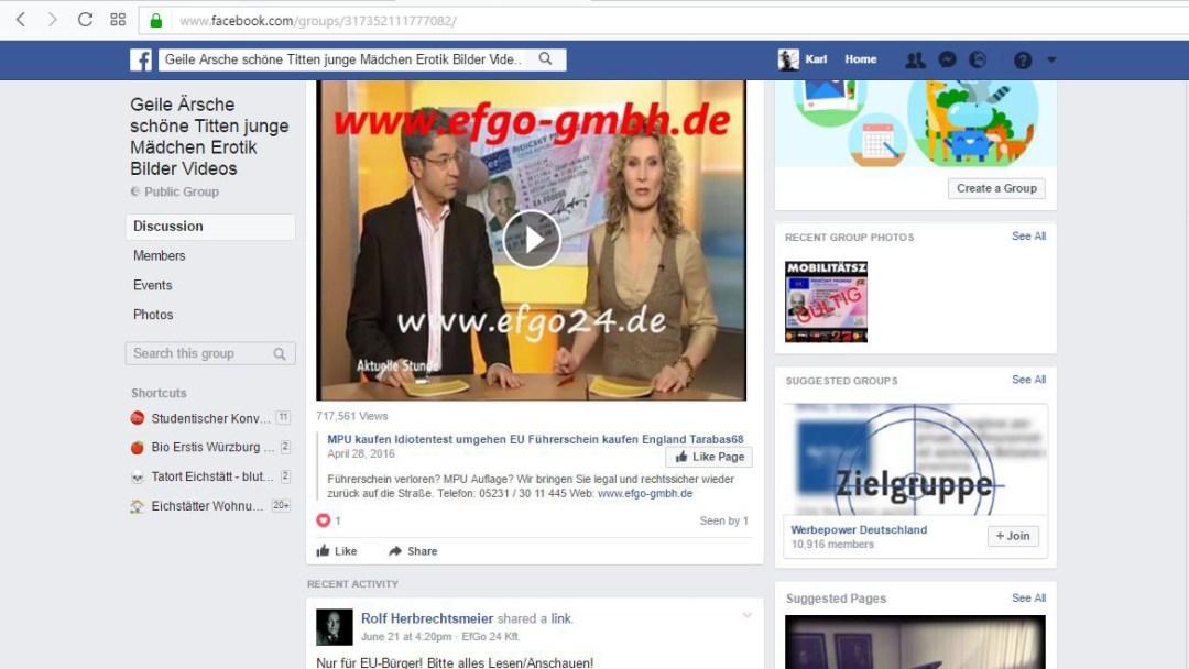 Herbrechtsmeier Facebook4