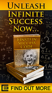 Einstein Success Code PDF Free Download