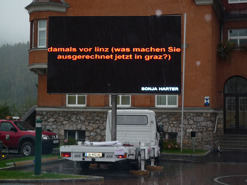 (c) Sonja Harter