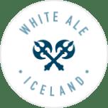 White Ale Cap