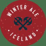 Winter Ale Cap