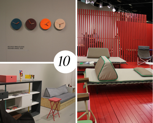 imm_cologne7