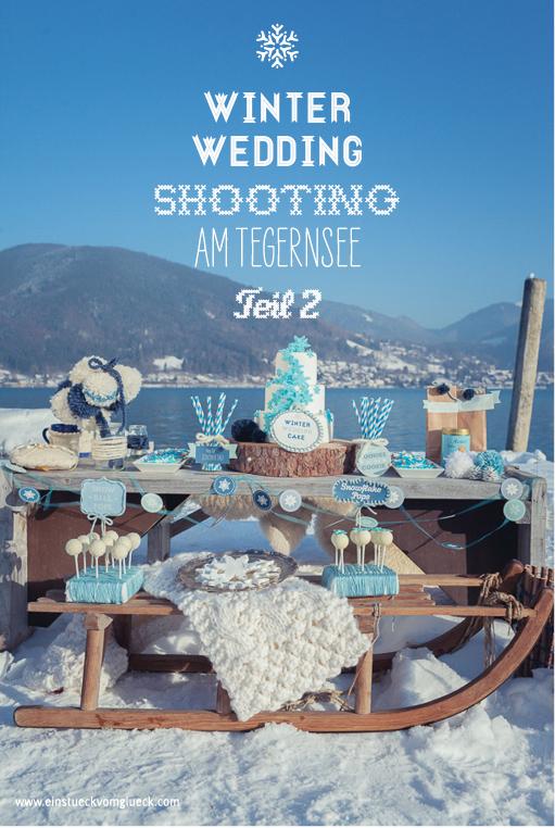 winter-wedding-shooting