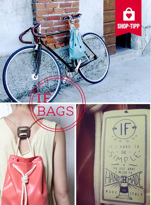 Taschen Design