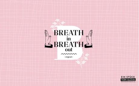 breathin2