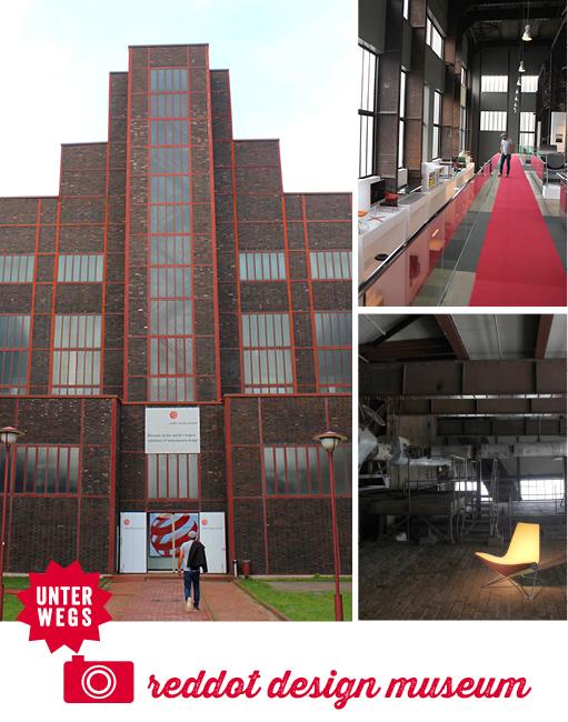 essen design museum