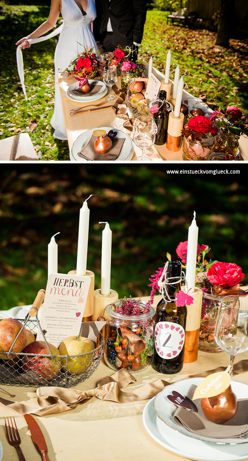 HerbstshootingWedding4