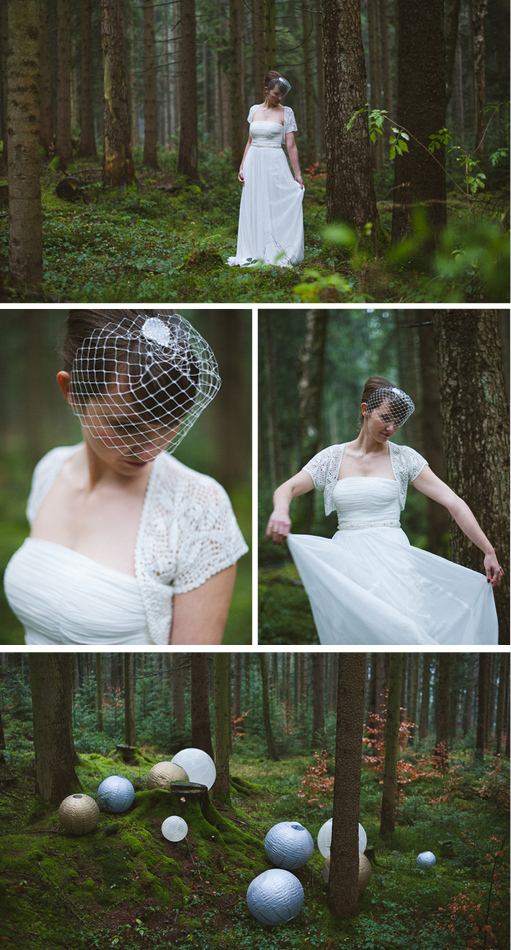 novembershooting_wedding5