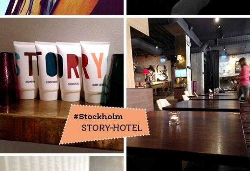 Designhotel Stockholm, Boutique-Hotel Schweden
