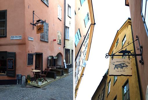 Stockholm, Citytipps Schweden, Skandinavien, 48h Stockholm