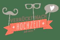 Hochzeitsblog, Nicola Neubauer, DIY-Wedding