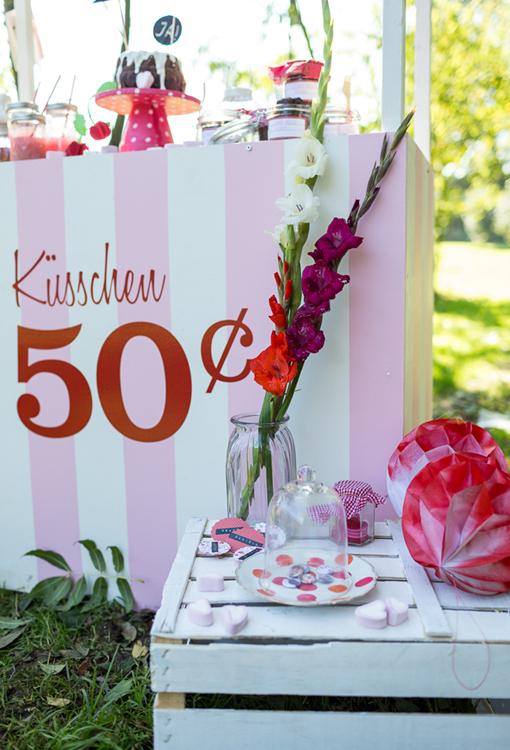 Hochzeitsbuch, DIY Wedding, Hochzeit selbstgemacht, Knutschbude
