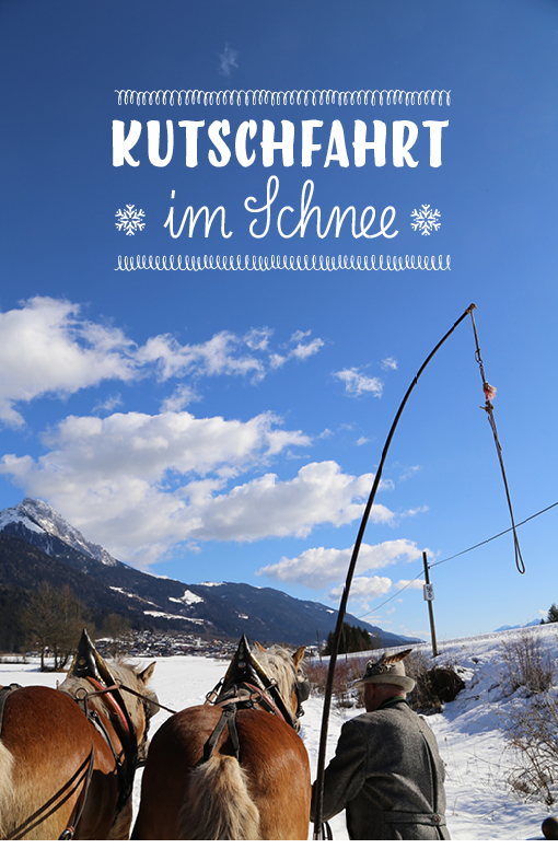 Kärnten, Kutschfahrt, Wellness, Biohotel