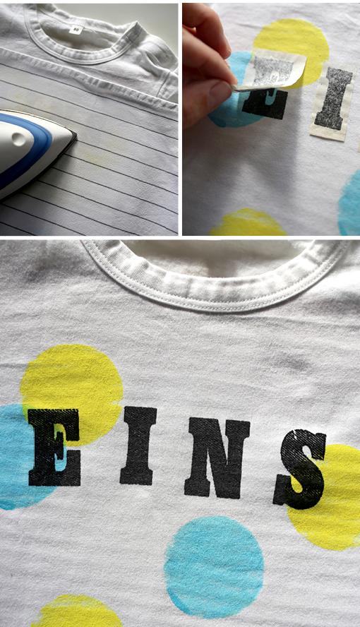 erstergeburtstag_shirt4