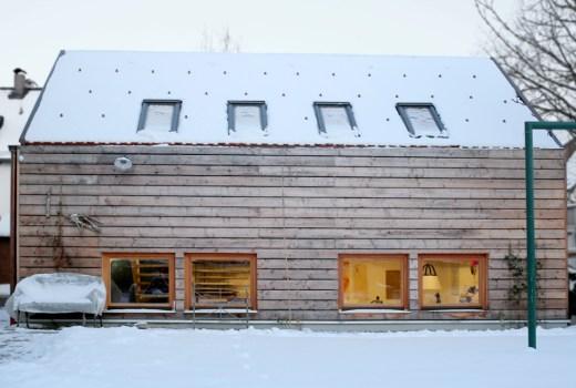 Möbeldesign, Innenarchitektur, München, Studio Faubel