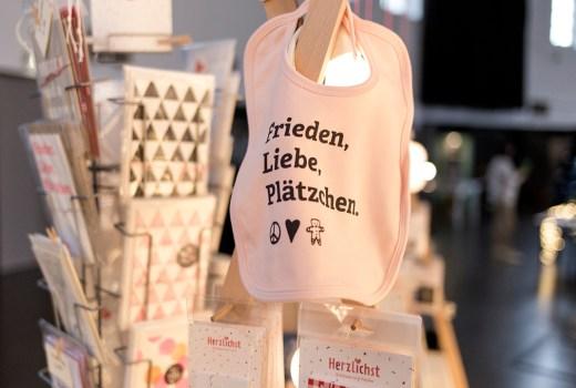 Adventsmarkt, Weihnachtsmarkt, München, Geschenkideen, Kunsthandwerkmarkt, Perger, Ammersee