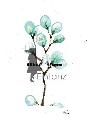 Wasserzeichen_Aquarell blaue Blüten 03-20