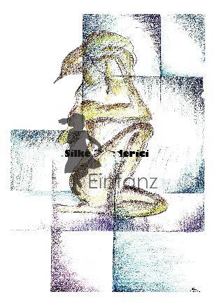 Wasserzeichen_Buntstift Akt 04-20