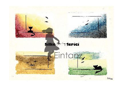Wasserzeichen_Oil Pastel Nr.7 04-20