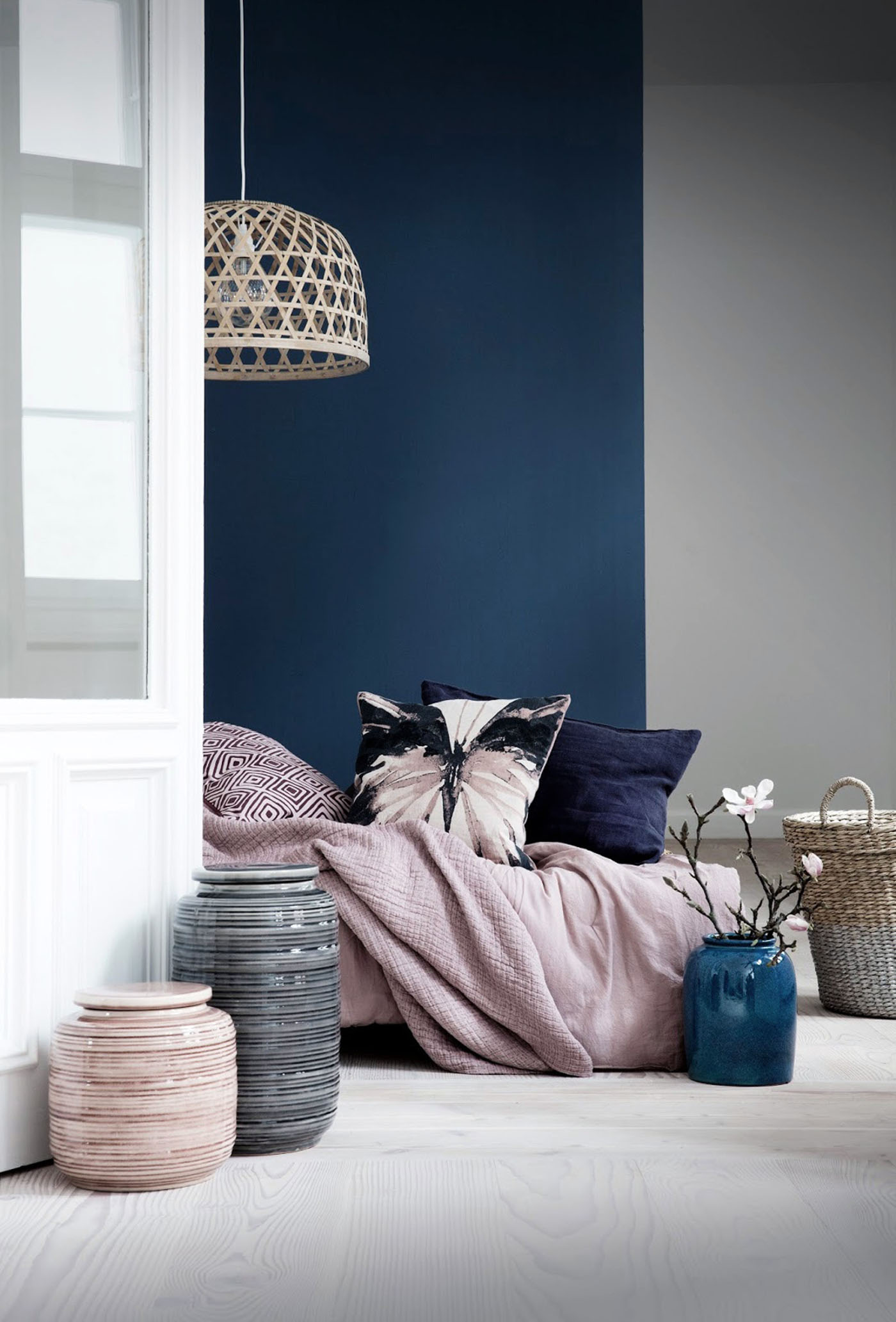 Spring trends with rugs direct by popular interior design blog e interiors