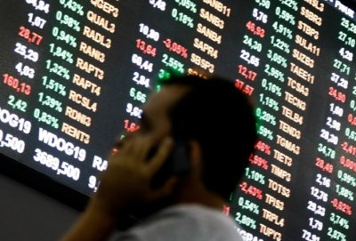 Abertura de mercado: IPCA é destaque no Brasil, um dia antes da inflação americana - Mercado - E-Investidor