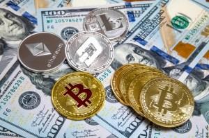 vantagens e desvantagens de investir diretamente ou em fundos – Mercado – E-Investidor