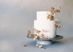 10-dekorasi-kue-untuk-pernikahan-ide yang terinspirasi oleh alam-1