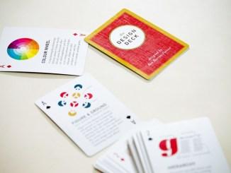 Lustige Karten mit Sprüchen und Verbalattacken