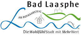 Bad Laasphe Logo