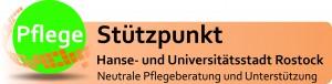 Logo der Organisation