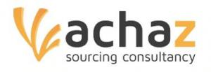 Achaz logo