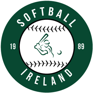 softball-ireland-logo