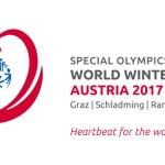 Special Olympics World Winter Games Austria 2017