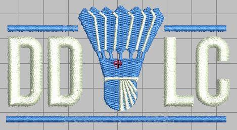 ddlc-logo