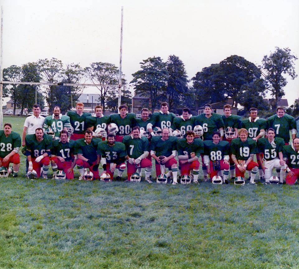 dublin-celts-1987