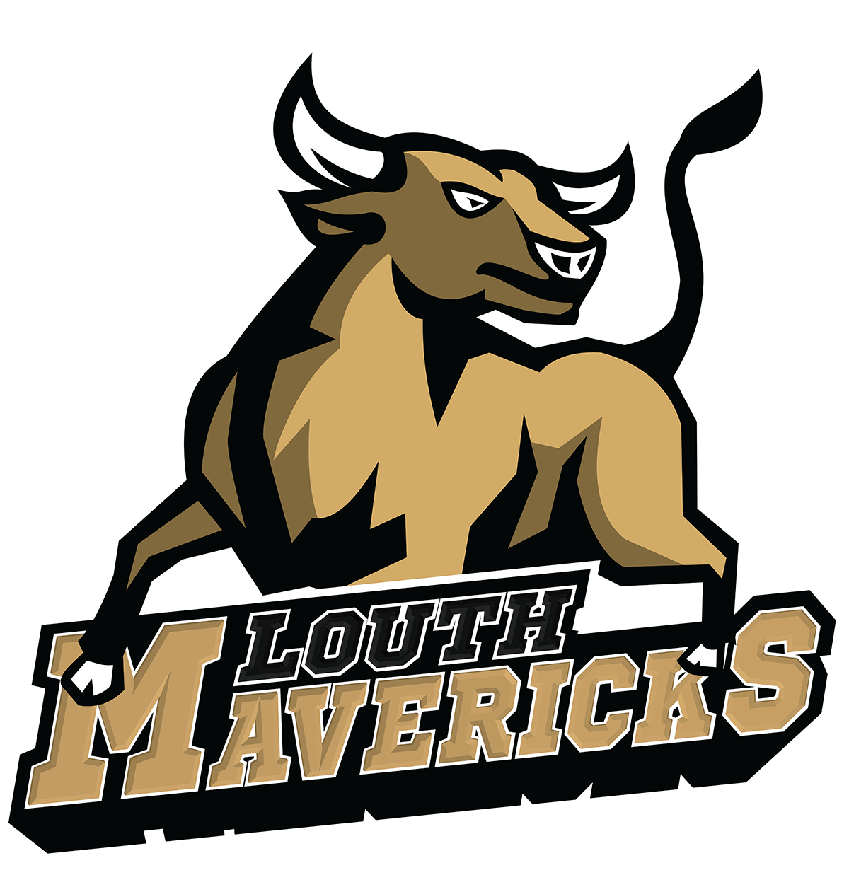 louth-mavericks