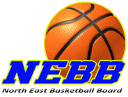 North East Basketball Board