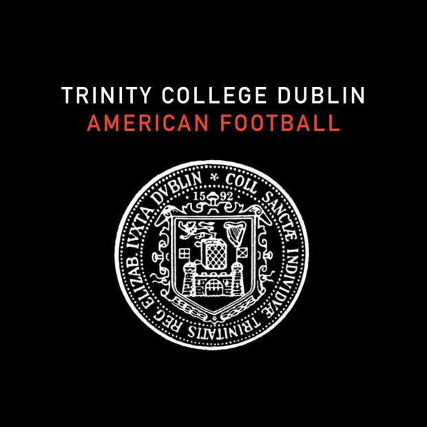 trinity-college-dublin-american-football