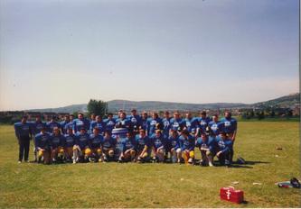 Belfast-Spartans-Team-Photo
