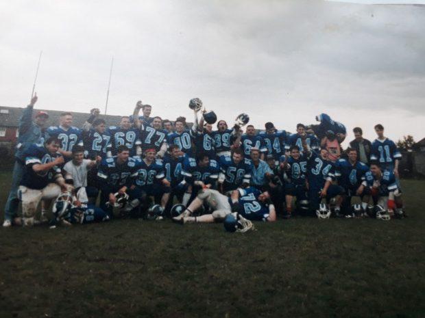 dublin-tornadoes-1993-shamrock-bowl-winners