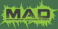 mad-logo-final_2001