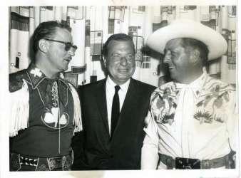 Glenn-McCarthy-AAFC-Shamrock-Bowl-1949