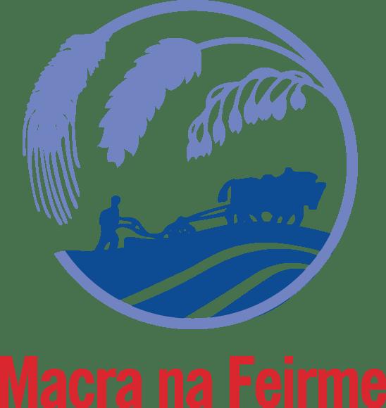 Macra na Feirme Logo