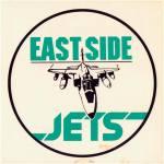 East Side Jets Logo
