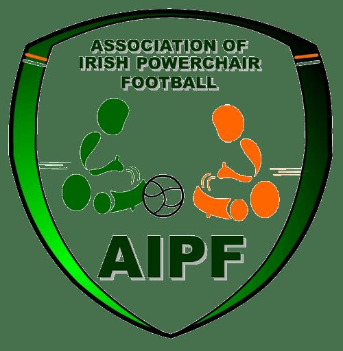 Association of Irish Powerchair Football